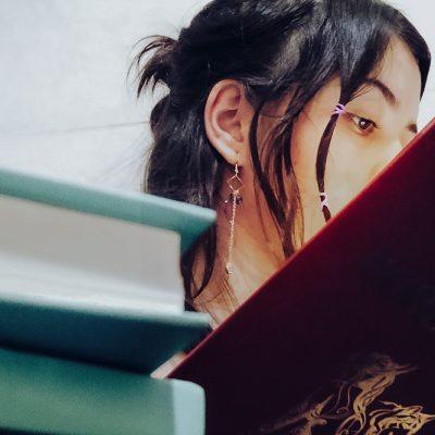 Jovens levam leitura para a periferia (5)