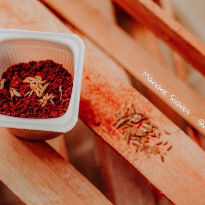 TURMA AL29 - sementes de amor em pote de iogurte (6)