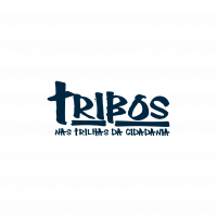 tribos logo_Prancheta 1