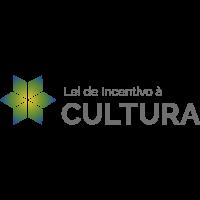 tribos logo_Prancheta 1_Prancheta 1